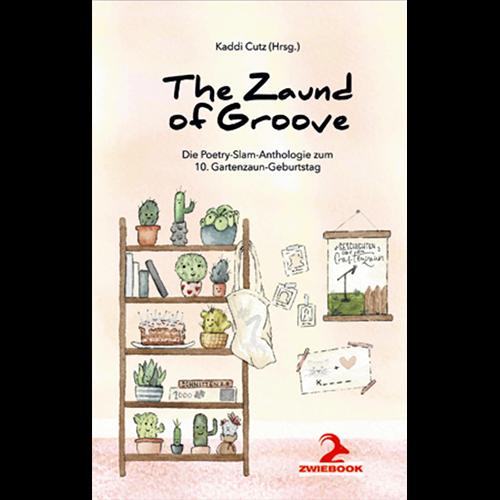 The Zaund of Groove