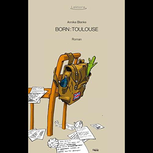 Born: Toulouse
